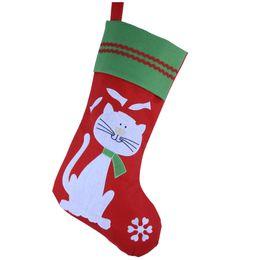 Pets Christmas Stockings Online Wholesale Distributors 2016 Sedex Audited Factory