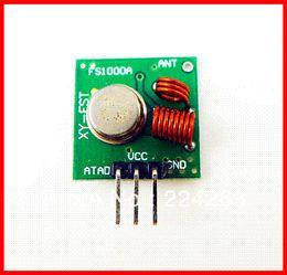 Arduino 433mhz rf link Radio Control DIY Pinterest