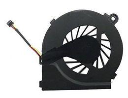 Wholesale G4 Cpu - 5PCS laptop CPU Cooling fan for HP HP Pavilion G4 G4t G6 G6t G4-1000 G6-1000 G7-1000 COOLING FAN