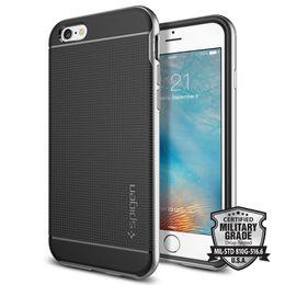 Wholesale Sgp Cases - SGP spigen Case For Iphone 7 Plus Hybrid Armor Cases Diagonals Shockproof Cover for iphone x 8 8plus 7 7plus 6 6s plus 5 5s samsung s8 8plus