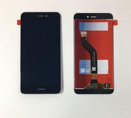 Nouveau Huawei P9 LITE 2017 Touch Digitizer écran LCD Assemblée avec Frame Gold Promise livraison rapide ? partir de fabricateur