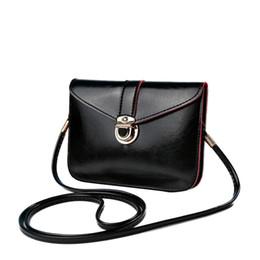 Wholesale Clip Shoulder Bag - Wholesale- Xiniu Bags Handbags Women Famous Brands Women Envelope Pattern Button Clip Women Messenger Bags Bolsos Mujer handbag#0