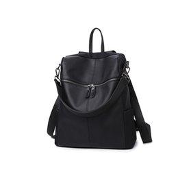 Wholesale Genuine Leather Fringe Handbags - 2016 Genuine Leather Handbags Luxury For Women Fringe Women Messenger Bag Crossbody Designer Handbags High Quality Fashion