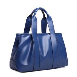 Wholesale Two Way Bags - 2017 New female bag lady one shoulder bag fashion restore ancient ways portable oblique satchel