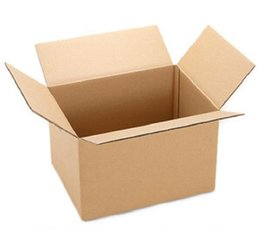Wholesale Box Buy - the hats ship with box, if you need the hats ship by box, you can use this pay a box shipping cost, not buy hat, only pay this box, not ship