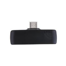 Adaptateur infrarouge en Ligne-NOUVEAU Universal IR Appliances Sans Fil Télécommande Infrarouge Adaptateur Zazaremote pour OTG Android Mobile Cellphone Contrôle
