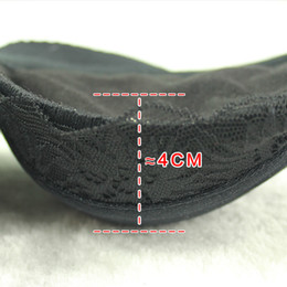 Wholesale Push Up Bra Without Straps - MOXIAN 2016 new sexy lace bras without rims bra gather adjustable bra sexy lingerie drawing Let the body naturally comfortable A B cup 0318