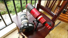 Wholesale Note2 Camera Zoom - Pcs wholesale 80x Camera Zoom optical Telescope telephoto Lens Foriphone6 6plus 5s 5 for Samsung Note2 Note3 Note4 s4 s5 lens nikon lens...