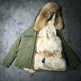 Wholesale Full Cotton Blanket - Live pictures show Coyote Fur Blankets Natural and Dyed Fur Throws Mr & Mrs furs Highest edition Coyote Lined Mini Parka by Mr & Mrs Italy