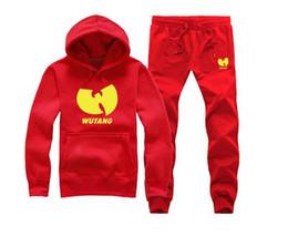 hoodie liso e fino de lã Desconto S-5xl Wu-Tang suor terno Moda Outono Homens Slim Fit Casaco Com Capuz de Lã Impressão Com Capuz Jaqueta de Moletom Masculino Treino
