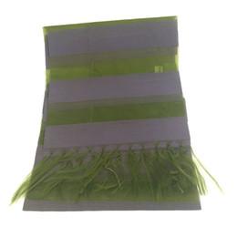 Wholesale Large Wool Pashmina - Solid Color Mulberry Silk Scarves Burgundy Neck Large Scarves For Women Designer Long Silk Scarves For Women Beach Shawl Wholesale