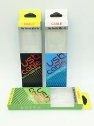 iphone 6s logement de remplacement Promotion boîtes vides pour l'emballage et pièce de rechange pour boîtier de téléphone remis à neuf