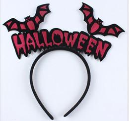 Оголовье Хэллоуин Маскарад Хэллоуин декоративный реквизит вампир летучая мышь оголовье HJIA677 от