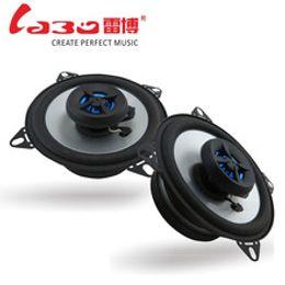 Wholesale Automotive Speakers - LABO LB-PS1502T 5 Inch Car Subwoofer Car dvd Speaker Car Audio Universal All Car Perfect Sound Automotive Car HIFI som automotivo para carro