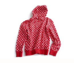 Wholesale Hoodies For Men Waterproof - hoodies for men women sweatshirt sweats Harajuku streetwear hoodie mens waterproof jacket