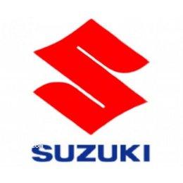 Wholesale Suzuki Stand - Suzuki Worldwide EPC5 v2.1.3.1