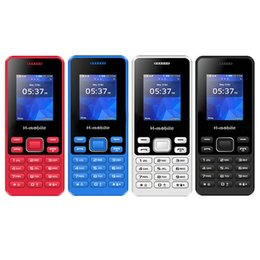 Wholesale Cheap Chinese Phones Batteries - Cheap Mobile Phone 350E Dual Sim Cards 1.77 inch with Camera Lamp MP3 FM 1100mAh Battery support Bluetooth Whatsapp Facebook
