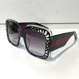 fecefb6de7f Wholesale Designer Sunglasses - Buy Cheap Designer Sunglasses 2019 ...