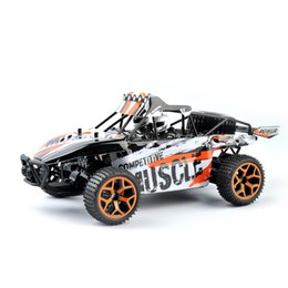 Wholesale remote control suv - Upslon P1 RC Car 4WD Remote Control CarOn The Radio Cheaper than WLtoys Mountain Meadow Sandy Beach SUV