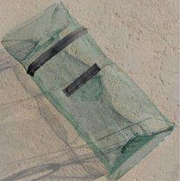крючки мустанда оптом Скидка FFishing крючки Иш мелководье чистая медь Весна сеть дизайн рыболовные приманки рыболовная сеть Cast