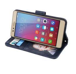 Wholesale Leather Case Nexus Frame - Photo Frame For LG Nexus 5X Case Luxury Flip Cover Stand Slim Cute Leather Case For LG Google Nexus 5X