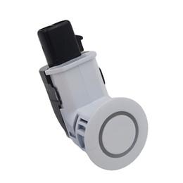 Wholesale toyota brand new cars - Brand New Car Sensors PDC 89341-45030-A0 Ultrasonic Parking Sensor For Toyota Sienna 06-10 Backup Object 89341-45030