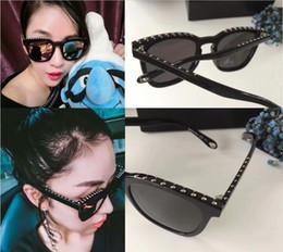Wholesale Women S Glasses Top Quality - New luxury brand designer sunglasses for women GV 7006 S mens sunglasses for men outdoor summer style glasses top quality anti-UV 400 lens