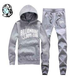 Wholesale Men Pants Army Winter -  winter brand Hoodies BBC hoodies hooded pullover hoodie +pants 2016 BBC button hoodie