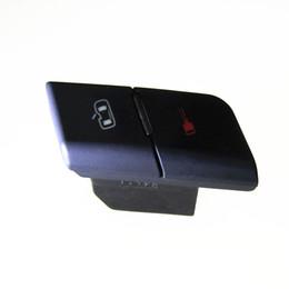 Conducente della porta online-Lato conducente OEM Nuova chiave di alta qualità Master Lock Lock Unlock Switch per Audi A4 S4 B6 B7 2000-2008 8ED 962 107 / 8ED962107