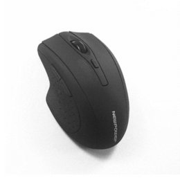 Wholesale Wireless Gaming Mouse Cheap - CEL 2.4GHz Wireless Optical Gaming Mouse Mice For Computer PC Laptop NOV27 Cheap mous quotes