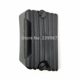 Wholesale Air Filter Assembly - Air filter assembly for Chinese 154F 156F 1KW engine free shipping air cleaner assy
