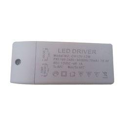 Wholesale Mr16 Mr11 - Durable Low Power Consumption Digital LED driver transformer Timer for MR16   MR11 12V Supply for LED Light Lamp Bulb