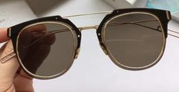 Wholesale Occhiali Da Sole - occhiali da sole Composite Sunglasses unisex New with Box