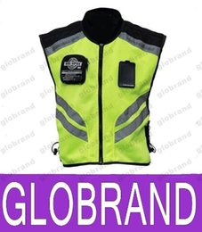 Wholesale Tour France Vests - new Tour de France Reflective Vest Breathable Cycling Clothing Bike Bicycle Cycle Vests Jacket free shipping GLO760