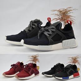 Nmd Xr1 Men Sneaker Coupons, Promo Codes Deals & Deals Codes 2018 DHgate Coupon d73e70