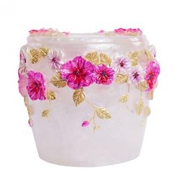 Wholesale tissue paper tube - Rustic tissue box home fashion paper pumping box fashion pumping paper box rustic paper towel tube
