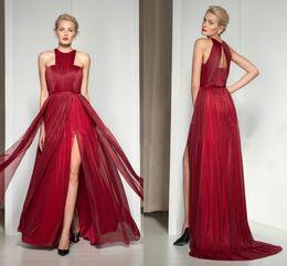 Gossip Girl Dresses Online Wholesale Distributors- Gossip Girl ...