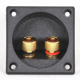 Diy Horn Speakers Canada | Best Selling Diy Horn Speakers