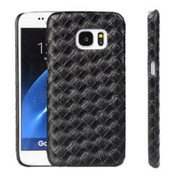 Wholesale Snake Pattern Back Cover - A3 2016 Case Luxury Leather Crocodile   Snake   Wood Pattern Phone Back Cover for Samsung Galaxy A3 2016 A310 A310F Phone Cases