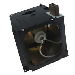 Wholesale Sharp Xv - AN-K12LP BQC-XVZ100005 Replacement Lamp with Housing for SHARP XV-Z11000 Z12000 Z12000 MK2