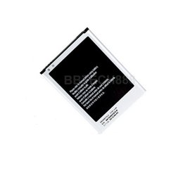 Wholesale Note Ii Battery - Note 2 Battery N7100 Batteries EB595675LU 3100mAh Replacement Battery For Samsung Galaxy Note 2 II N7100 Batteries