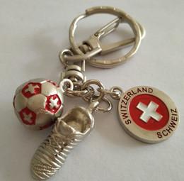 Preis metallketten online-Preislich versorgt: Benutzerdefinierte Promotion Keychain Metal Souvenir Geschenke, Multi-Schlüsselanhänger, Leder Schlüsselhalter, Key Finder; Schlüsselzubehör
