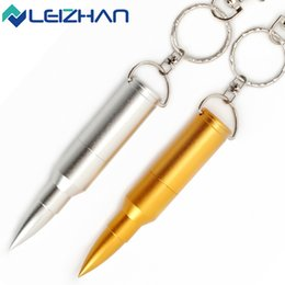 Wholesale Drives 16g - 256G 16G 32G 64G 128G usb flash drive pen drive bullet shape usb flash drive usb stick memory stick U Thumb
