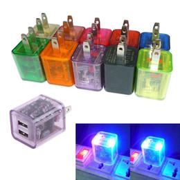 led dock lights wholesalers online wholesale distributors, led, Reel Combo