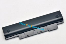 Wholesale Aspire One 722 Battery - Original Quality New Laptop battery for Acer Aspire One 522 722 D255 D260 D270 E100 AOD255 AOD260 AL10B31 AL10A31 AL10G31