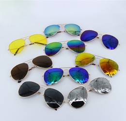 Wholesale Sports Flash Drives - Factory Directly Selling Brand Sunglasses Unisex Designer Summer Cycling Sunglasses UV400 Flash Mirror Lens TOP Quality Sports Sunglasses