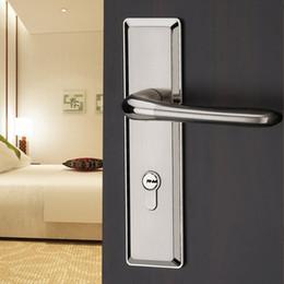 Wholesale Double Door Locks Handles in Bulk from the Best Double ...