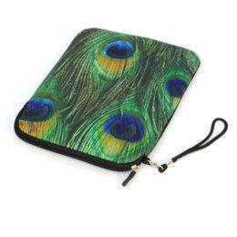 "Wholesale 15 Laptop Sleeve Animal - Many Designs Fashion Gun 9.7"" Soft Light Sleeve Bag For iPad 2 3 4 5 Tablet PC Notebook"