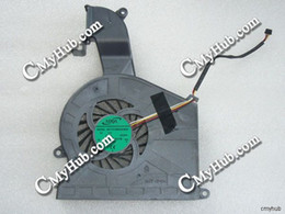 Wholesale Dual Ball Bearing - COOLER MASTER FB8020L12SPA-001 46NZCFATP10 ADDA AD17012MX250B00 00NZB OONZB 46NZCFATP00 All IN One PC Computer BLOWER Cooling Fan 4Wire 4Pin