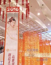 Wholesale Vacuum Shopping - Multifunctional shopping mall special elevator lifting machine